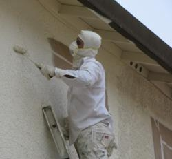 residential painter, commercial painter, industrial painter